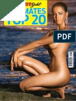Colección Playboy Gold España – Número 181.pdf