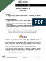 Enunciado Producto académico N° 02.docx