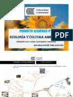 Producto académico Nº 3- Villa Roque Rocío.pdf