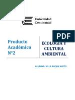 Enunciado Producto académico N°2 (28)