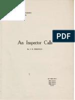 An Inspector Calls.pdf