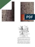 manual-de-primera-clase.pdf
