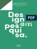 Design Em Pesquisa v.2