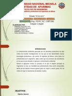 Presentacion Tema (Polvos)