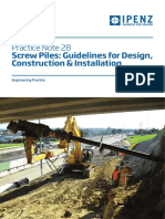 Practice_Note_28_Screw_Piles_Guidelines_for_Design_Construction_and_Installation.pdf