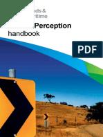 Hazard Perception Handbook Copy