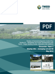 DP_2_sloping_sites.pdf