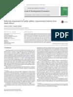 Reducing nonpayment for public utilities.pdf