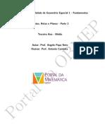 obmep area inclinada.pdf