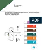 jogo meio ambiente1.pdf