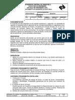 1072-Analisis_Diseño_Muros_Estructurales.pdf