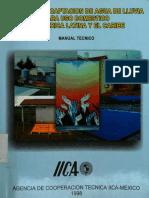 Captación de Agua.pdf