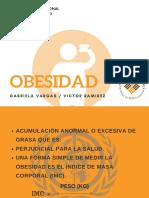Rotafolio Obesidad Original