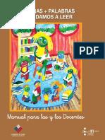 metodo de lectura y escritura global.pdf