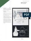 Westinghouse Lighting RMA-10 Package Series Roadway Spec Sheet 3-72