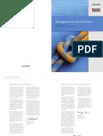 III. Further Publications - Management von Fusionen (German).pdf