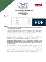 municipal2018_soluciones