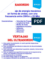 ultrasonido vs2