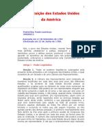 CUSAT.pdf