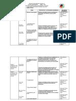 Plan Anual Tutoria 2018-2019