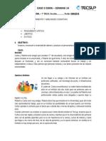 modelo CASO 4 pensamiento.docx