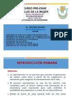 PRE ENAE ESCUELA EN SALUD.pdf