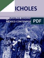 huicholes.pdf