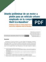 Dialnet-DisenoDeUnaInterfazGraficaDeUsuarioParaElControlDe-5762969.pdf