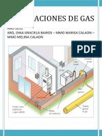 3-INSTALACION-DE-GAS.pdf