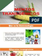 alimentos-trangenicos..pptx
