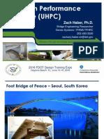 UltraHighPerformanceConcrete-ZachHaber.pdf
