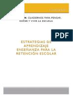 CUADERNO_EstrategiaRetencion.pdf