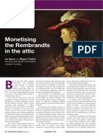 IPM - Monetising The Rembrandts In The Attic.pdf