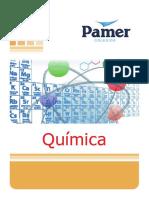 Quimica organica pamer 1 de sec..pdf