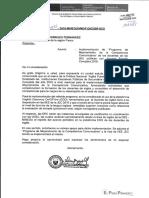 Oficio Multiple 035_dre Pasco