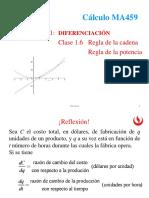 1.6_Regla de La Cadena y de La Potencia(3)