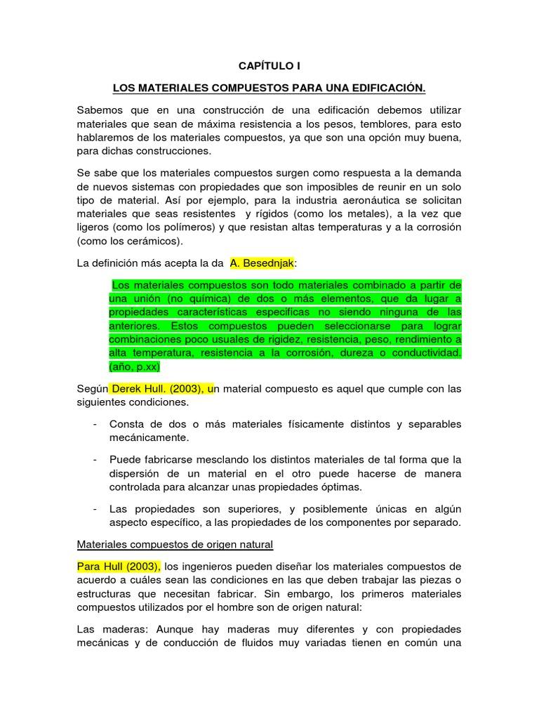 Único De Prensa De Aspecto Natural En Las Uñas Patrón - Ideas Para ...