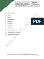 01(pf)_lineamientos_tecnicos_disenos_int_6472_06feb2013.pdf