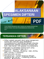 Pedoman Pengambilan Spesimen Difteri.pdf