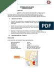 248708562-Informe-Visita-de-Obra-Puente-Ilave.docx