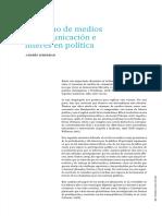 09_Scherman.2010.Consumo-de-medios.pdf