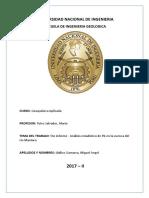5to informe.docx