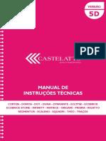 5D - Manual Instruções- Revestimentos.pdf