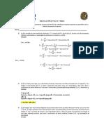 gabarito ap3.pdf