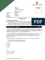 248347299-ADMINISTRACION-SOLUCION