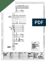 EEP-D2-1842-1843-24856-24857-002.pdf