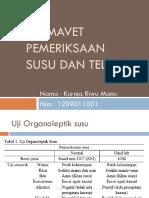 Kesmavet kurnia (1).pptx