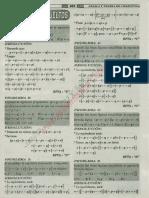 ejercicios logica proporcional.pdf
