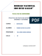 caratula 232323