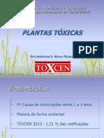 9_Plantas
